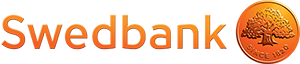 logo Swedbank Group | Swedbank